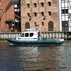 Flickr.com: zeesenboot, CC: attribution