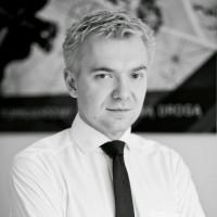Michał Ceranek